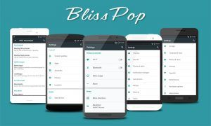 BlissPop_ScreenShot_Mockup_5.1_(2)